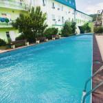 hotel_5040_24893_11