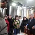 газпром пиво 6