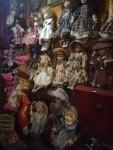 марусина ф куклы