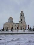 марусина ф храм