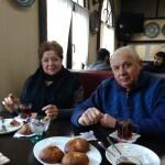татары фото 2