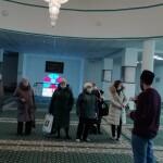 татары фото4