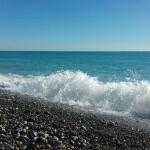 цандрипш пляж