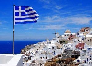 туры Греция