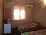 анжелика комната !