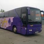 photo00264