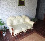 аль софия диван