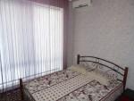 аль софия кровать1