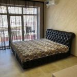 аль софия кровать11