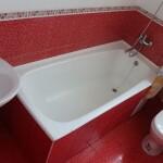 веста ванная