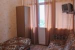 федора комната1