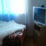 krym_roza_08