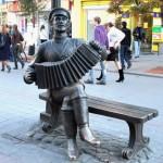saratov_garmonist
