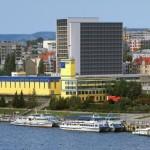 saratov_gostinisa_slovakia