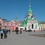 saratov_troicskii-sobor