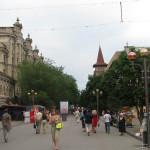 saratov_ulica-kirova