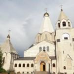 церковь-пресвятой-троицы-в-балаково