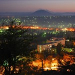 pyatigorsk-city-russia-view-6