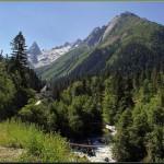severniy-kavkaz-1