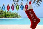 12602561602Anons_Maldives