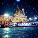 travel-ogdestvo-moscow