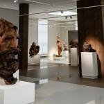 саранск музей эрзи