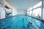 мечта бассейн