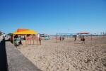 прибой пляж
