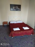 яковенко кровать 3