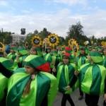 1280px_Kamyshinskij_arbuznyj_festival___2012__2__eyJ3Ijo1NjF9_preview