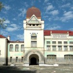пензенская-областная-картинная-галерея-имени-ка-савицкого