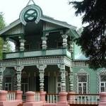 пензенский-музей-народного-творчества