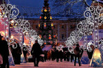 Sankt-Peterburg-novogodnij-2