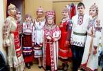 chuvashskij-nacionalnyj-kostyum-46