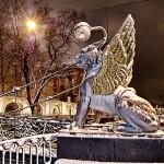 peterburg-zimoy-24