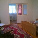 hotel_8527_73141_7