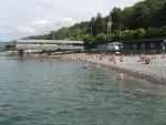 hotel_8527_73146_beach_2