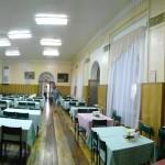 hotel_8527_73154_stolovaya