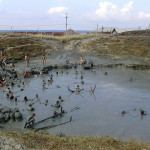 1024px-Mud_volcano_at_Golubitskaya