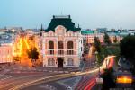 Nizhny-Novgorod-with-height_09