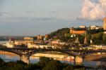 Nizhny-Novgorod-with-height_35