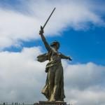 Puteshestvie-Volgograd-foto-1-678x1024