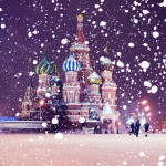 164708400-russian-wallpapers