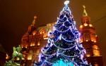 kartinki24_ru_new_year_117