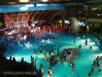 аквапарк Казань