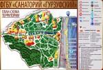 001.map