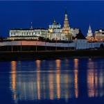 Obzornye-ekskursii-po-Kazani-s-poseshheniem-Kazanskogo-kremlya