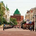 bilshaya-pokrovskaya-ulica