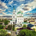 -в-Астрахань-5-1180x788