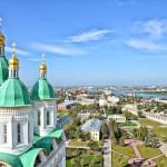 Kreml-1-1024x717
